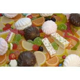 Marmalade & Marshmallow