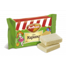 "Wafers ""Marinka"""