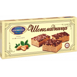 Russian Cakes - buy online with delivery, Best price