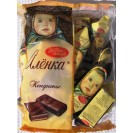 "Candies ""Alyonka"" (pack)"