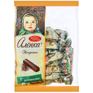 "Candies ""Alyonka - With Nuts"" (pack)"