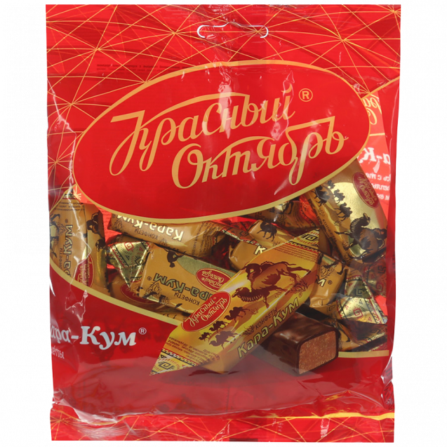 "Candies ""Karakum"" (pack)"