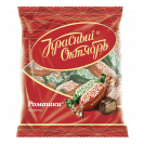 "Candies ""Chamomiles"" (pack)"