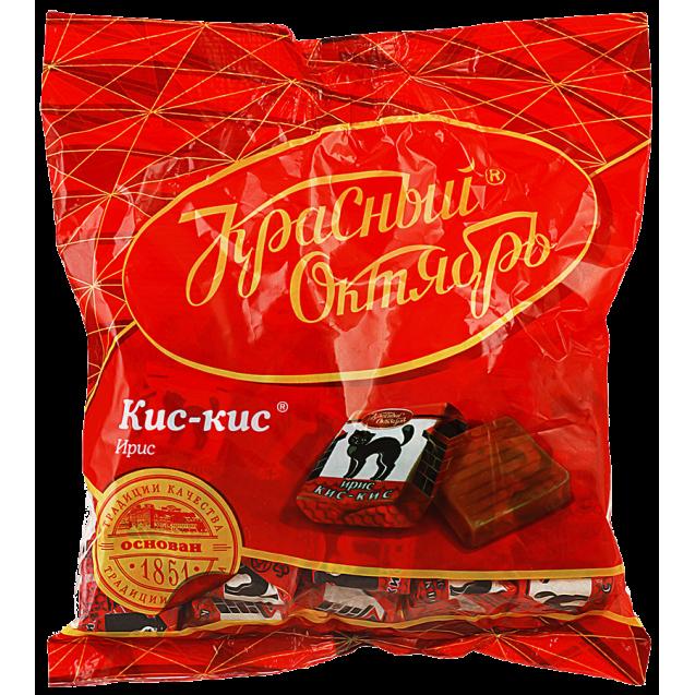 """Toffee """"Kis-Kis"""" (pack)"""