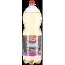 Sajany (plastic bottle 2L)