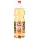 Buratino (plastic bottle 2L)