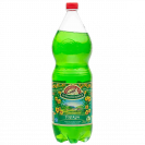 Tarhun (plastic bottle 2L)