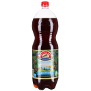 Baikal (plastic bottle 2L)