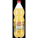 Lemonade (plastic bottle 2L)