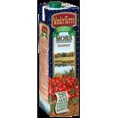 "Original Russian Mors ""Wonder Berry - Cranberry"" (Tetra Pak 0.97L)"