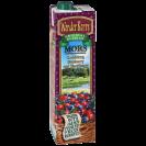 "Original Russian Mors ""Wonder Berry - Cranberry, Blueberry & Blackberry"" (Tetra Pak 0.97L)"