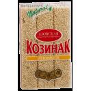 """Gozinaki """"Sesame"""" (pack)"""