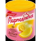 "Marmalade ""Marmelandia - Lemon Slices"" (can)"