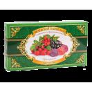 """Belevskiy marmalade """"Allsorts"""" - hand made (box)"""