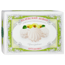 "Belevskiy marshmallow ""Antonovka Apples"" - hand made (box)"